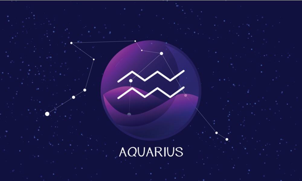 Image result for AQUARIO
