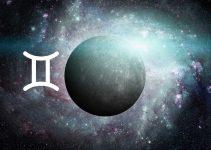 Características de Mercúrio em Gêmeos