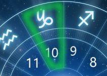 características da casa 10 na astrologia