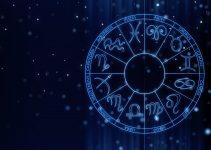 características das doze casas astrológicas
