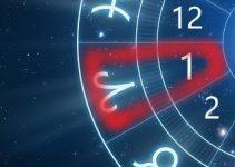 a casa 1 na astrologia