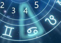 características da casa 4 no mapa astral