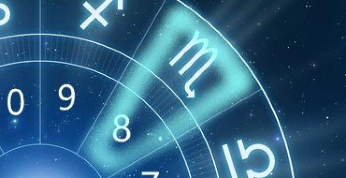 características da casa 8 na astrologia
