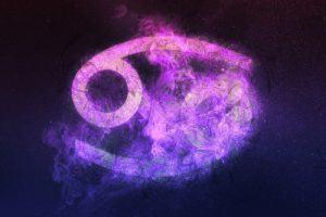horóscopo diário de câncer
