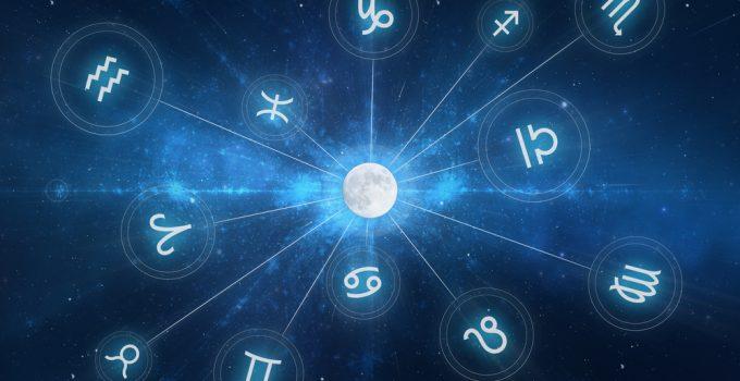 características do fundo do céu em cada signo