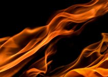 tudo sobre o elemento fogo