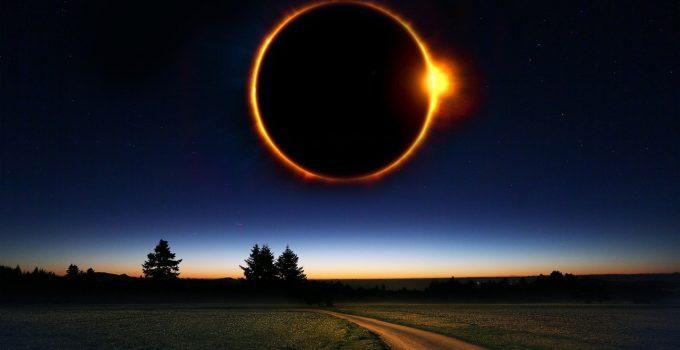 eclipses em 2021