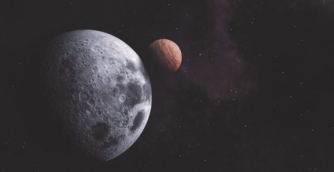calendário lunar em 2021
