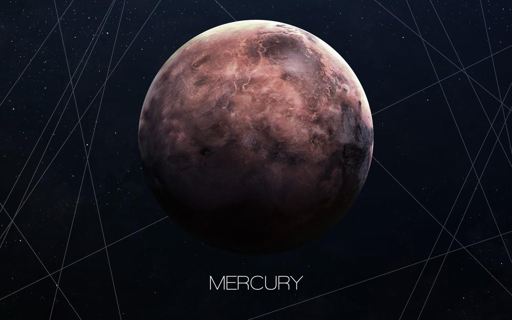 mercúrio retrógrado em 2021