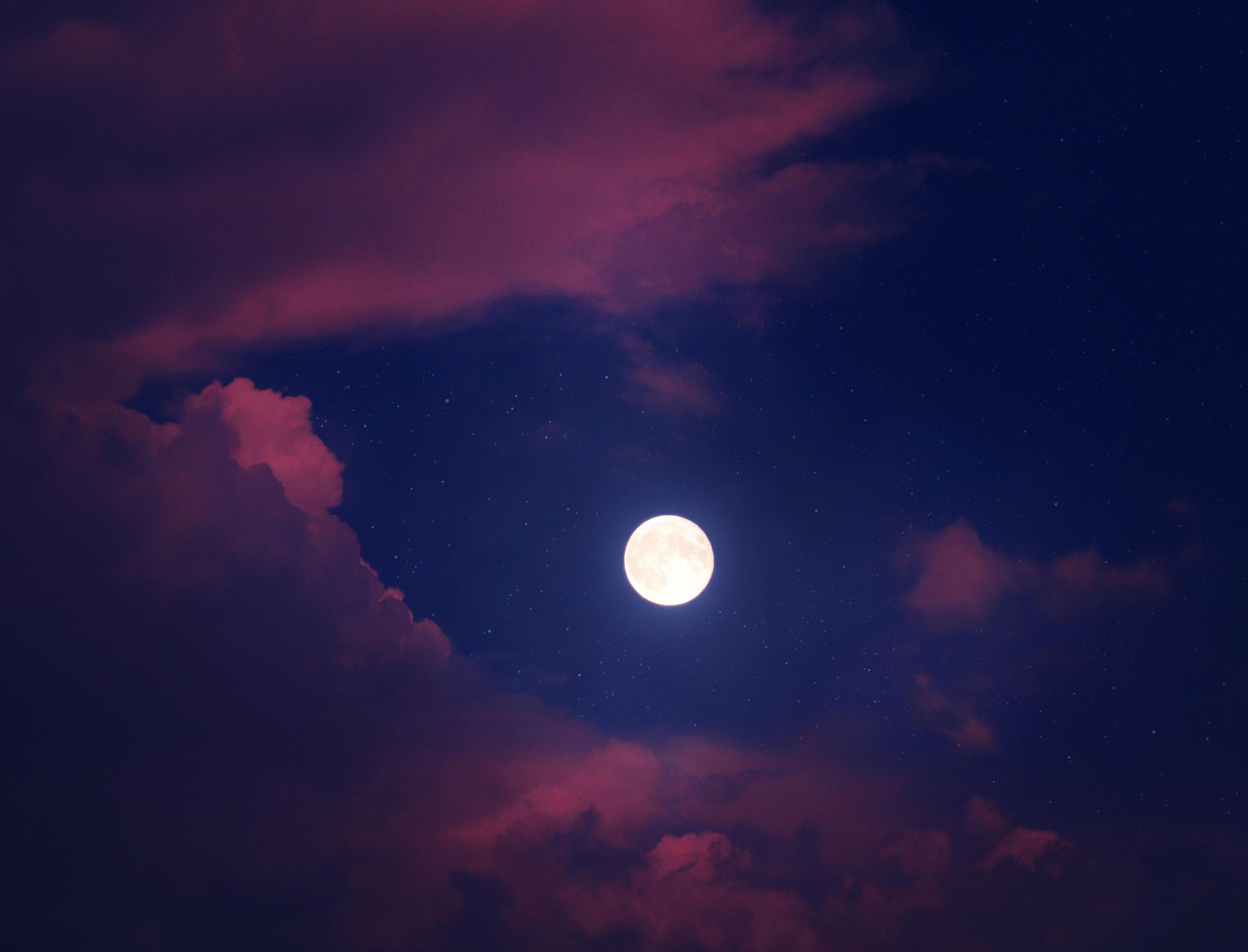 fases da lua em setembro de 2021