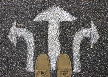 qual é a missão de cada signo?